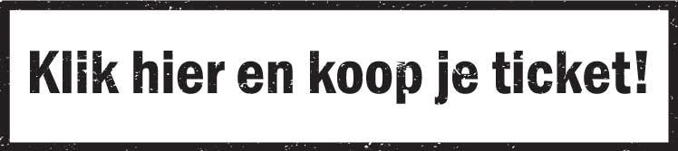 knop-tickets-kopen-1-11-2016-v4